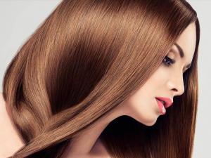 Названа главная ежедневная ошибка, которая портит волосы