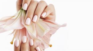 5 базовых правил ухода за ногтями
