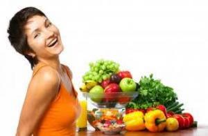 Ускоряем похудение: 11 плодов-жиросжигателей