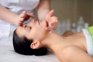 5 доводов в пользу регулярного массажа лица