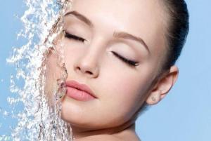 5 лайфхаків для сяючої шкіри обличчя