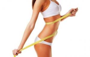 Что в обычной жизни мешает похудеть? Объясняет диетолог из Германии