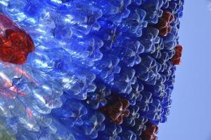 Ученые научились превращать пластик в ванилин