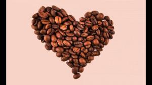 Как распознать и можно ли пить просроченный кофе