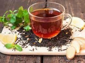 Эксперты рассказали, как правильно заваривать чай
