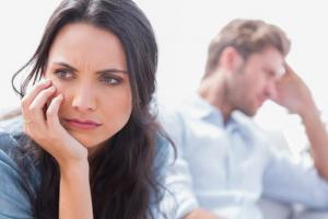 5тайн счастливых семей, окоторых непринято рассказывать