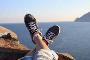 Неправильный отдых: почему после выходных нет сил