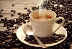 Ученые: кофе становится вкуснее, если пить его из гладкой чашки
