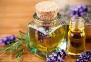 Эфирные масла для дома и быта: необычное применение