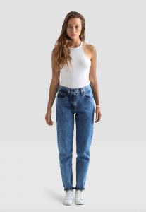 Игры 5 признаков устаревших джинс