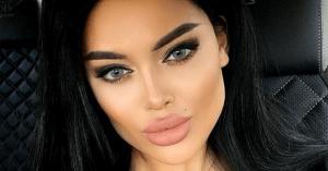 Искусственная красота для Instagram: 6 бьюти-штучек, к которым стремятся девушки