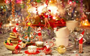 Какие главные ошибки допускают при праздновании Нового года: рассказывают врачи