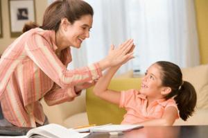 Почему ребенок не уверен в себе: 5 ошибок в воспитании