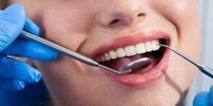 Хирург-имплантолог «Дентатэк» Геннадий Пермяков – о восстановлении зубов за одну процедуру по методике All-on-4