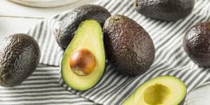 Названы калорийные продукты, полезные для здоровья