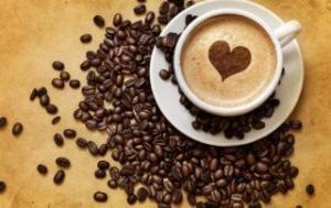 Ребенок просит кофе: с какого возраста можно давать детям «напиток для взрослых»