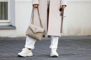 Взула і забула: 5зручних та стильних пар взуття, на які варто робити ставку цього літа