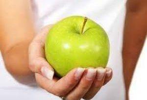 Диетолог предупредил об опасности дефицита жиров в рационе