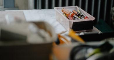 Различные неполадки в стиральной машине, требующие ремонта