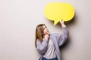 Психологи подсказали, как научиться принимать свои поражения