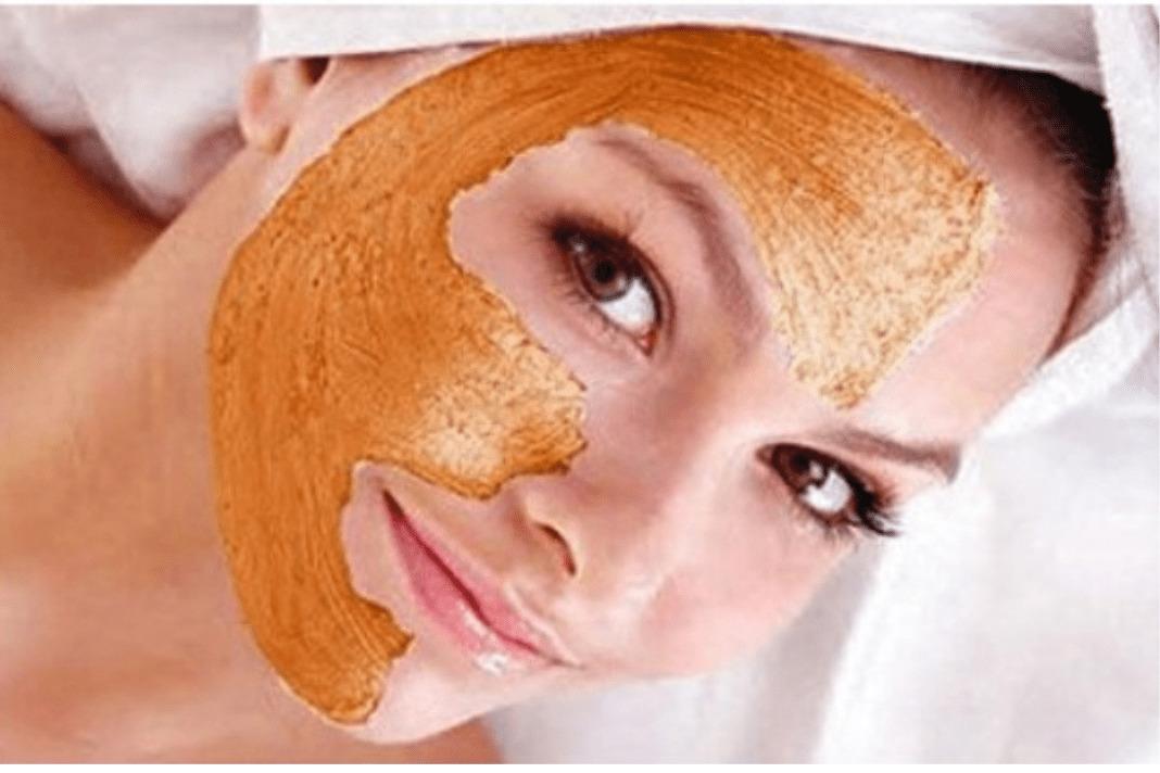 Лучшие самодельные маски для лица с апельсиновой коркой для яркой и свежей кожи