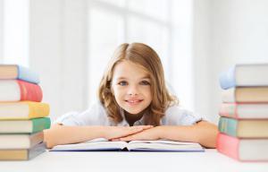 Как подготовить ребенка к успешной учебе?