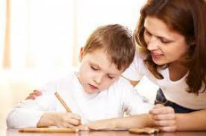 Какмотивировать ребенка: 6полезных советов