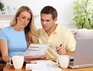 Хозяин трат: как сэкономить бюджет семьи