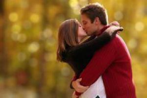 Чем брак отличается от сожительства?