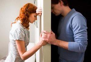 Почему женщина может стать жертвой в браке