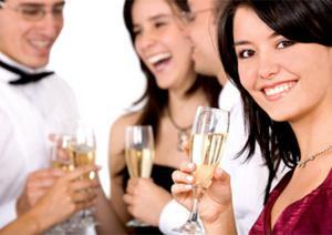 Как реагировать на критику родственников мужа: четыре эффективные тактики