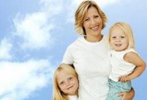 Телевизор снижает продолжительность сна у детей