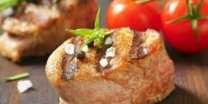 Диетолог назвала лучший способ приготовить мясо