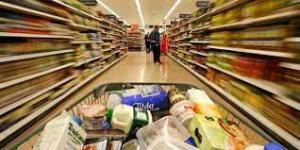 Объяснена безопасность продуктов смаркировкой «Е»