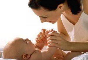 Какими знаниями нужно обладать, чтобы планировать беременность вторым ребенком