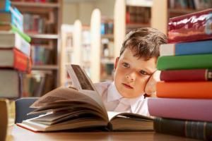 Эксперты рассказали, как повысить успеваемость детей в школе