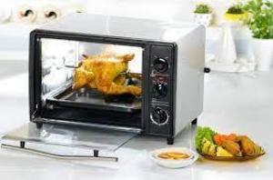 Вредно лиготовить еду вмикроволновке