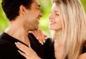 7 полезных советов для жен