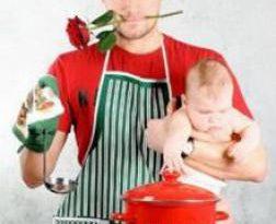 Подготовка к беременности и роль мужчины в этом процессе