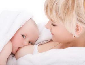 Что такое молозиво у мамочек