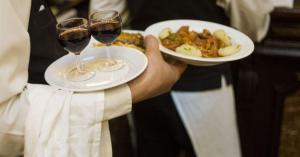 Какую еду никогда незакажут работники ресторанов