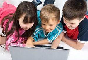 Агрессивное поведение ребёнка в школе: что делать родителям