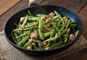 Диетолог рассказала опользе самого универсального овоща