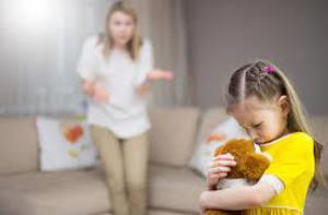 Что делать, если ребенок врет: советы родителям