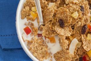 Развенчаны популярные мифы о сухих завтраках