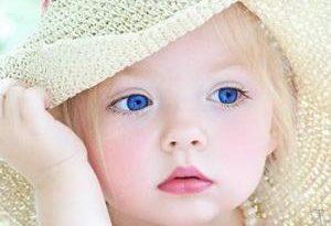 Какие должны быть требования к детской одежде