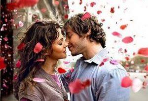 10 любопытных фактов о традициях проведения свадеб в разных народах мира