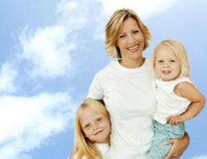 Как выбрать центр развития для ребенка