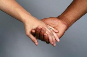 Как освежить отношения в браке?