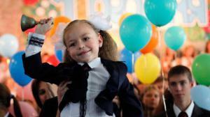 Какие документы нужны для поступления в школу в Украине